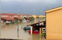 disaster restoration Orlando