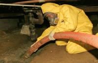 sewage cleanup orlando fl