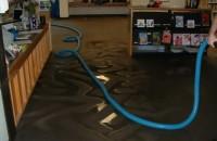 flood repair orlando fl