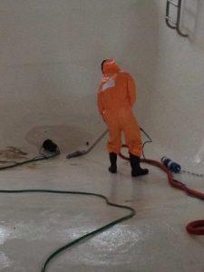 911Restoration-mold-removal-Orlando