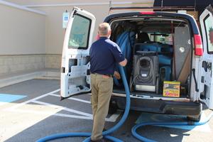 911Restoration-sewage-backup-Orlando